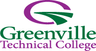 Logo for Employer Greenville Technical College